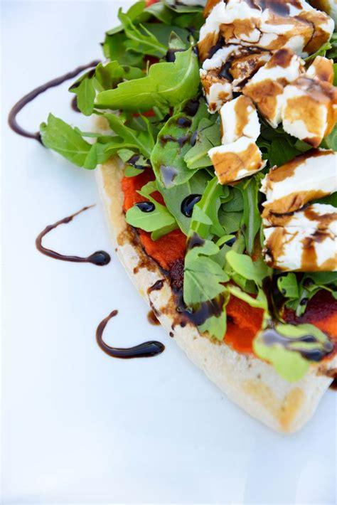 signature cuisine discover the award winning five gourmet cuisine