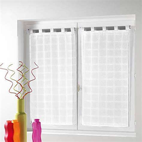 Mejores cortinas 90x120 2020: opiniones y ofertas