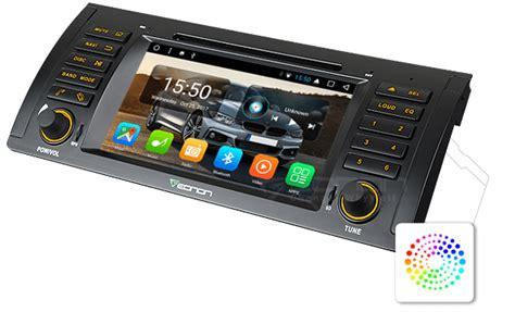 eonon gaa bmw  gb ram android  car dvd bmw