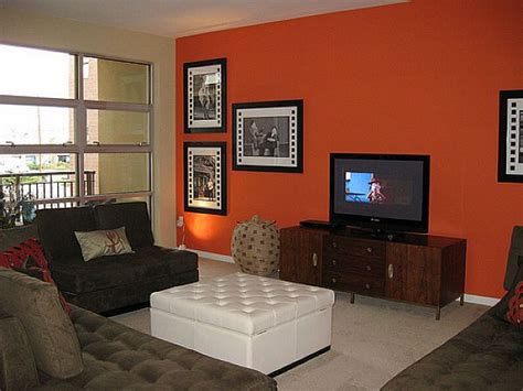 paint ideas for sitting room painting designs on a wall wall paint color ideas paint color ideas for living room accent wall