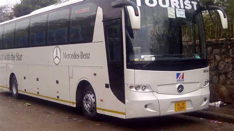 indo canadian volvo bus service  volvo reviews