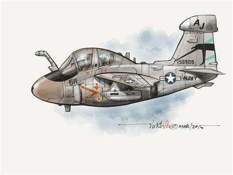 ideas  cartoon airplane  pinterest