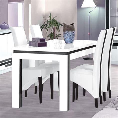 table et chaise de cuisine pas cher table et chaise cuisine pas cher 7 indogate salle a