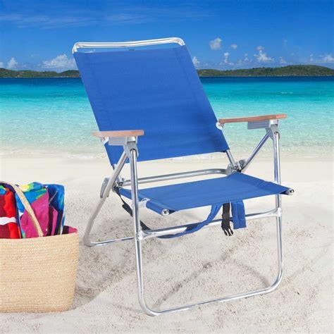 rio hi boy backpack beach chair with cooler nags head