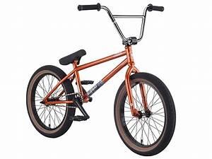 Räder shop online