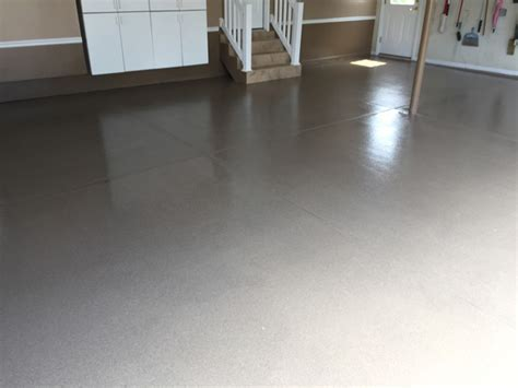 Chicagoland Epoxy Floor Coatings   Residential, Commercial