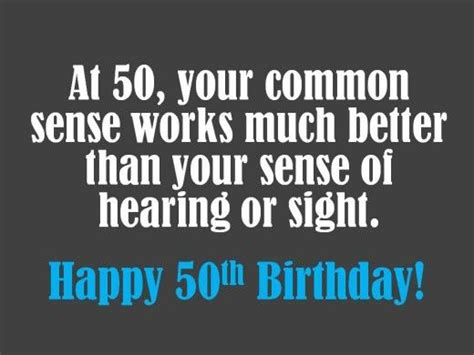 50th Birthday Card Messages, Wishes, Sayings, And Poems What To Write?  Birthday Quotes, 50th