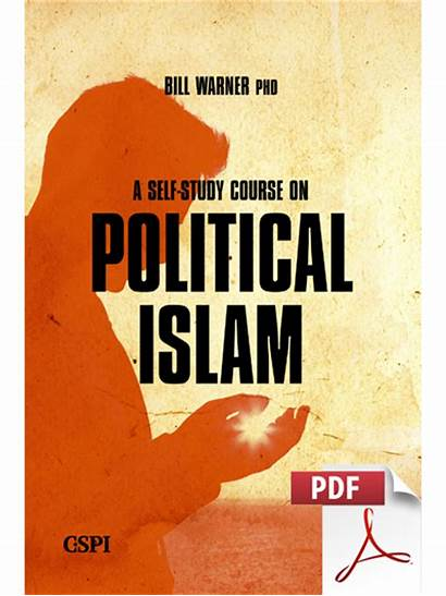 Self Political Study Islam Level Pdf Course