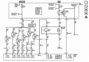 Ez 4550  2003 Chevy Tow Mirror Wiring Diagram Wiring Diagram