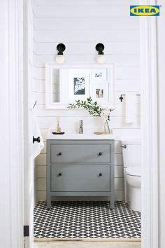 Badezimmermöbel Westwing tipps f 252 r kleine badezimmer hier im westwing magazin