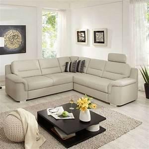 Wohnzimmer Mit Brauner Couch : wohnzimmer ledercouch ~ Markanthonyermac.com Haus und Dekorationen