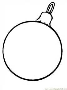 coloring pages ornaments gt free printable coloring page