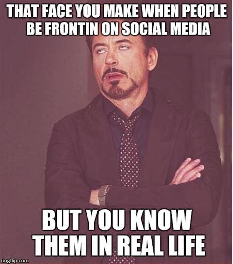 Make Memes - face you make robert downey jr meme imgflip