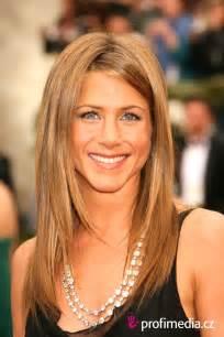Frisuren Jennifer Aniston Gallery