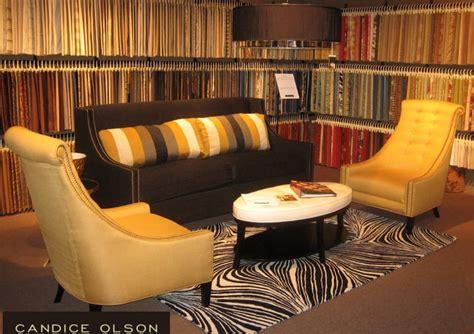 home interiors buford ga dhi home interiors furniture stores buford ga
