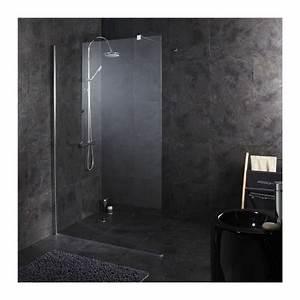Paroi Douche Lapeyre : paroi de douche brico affordable ordinary paroi de douche ~ Premium-room.com Idées de Décoration