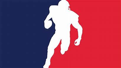 Nfl Football League National Wallpapers
