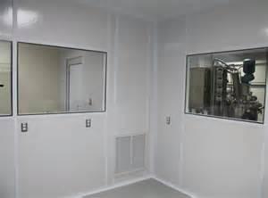 cleanrooms esc cleanroom critical environment