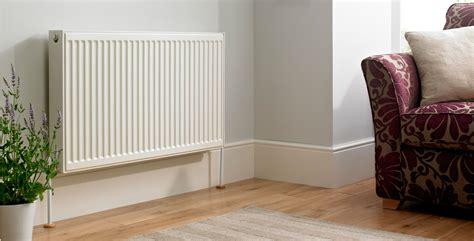 diy bathroom paint ideas how to fix problems with radiators ideas advice diy