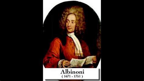Adagio Pour Orchestre à Cordes Et Orgue