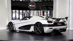 Koenigsegg Agera Prix : for sale koenigsegg agera rs hypercars le sommet de l 39 automobile ~ Maxctalentgroup.com Avis de Voitures