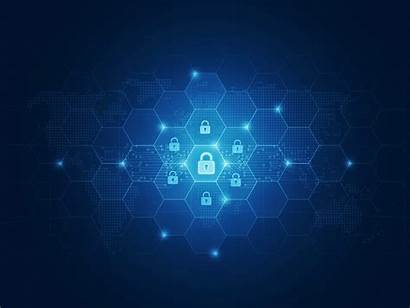 Security Practices Data Secure Business Keep