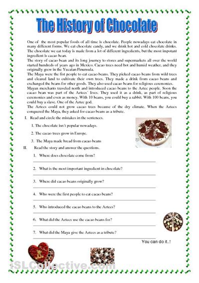 cuisiner traduction anglais reading worksheets this is a reading about