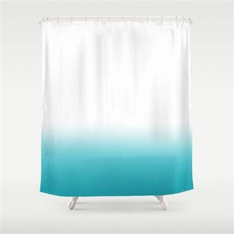 1000 ideas about dip dye curtains on dye