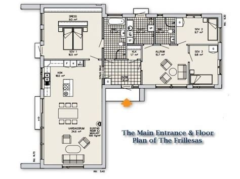 beautiful sip homes floor plans  home plans design