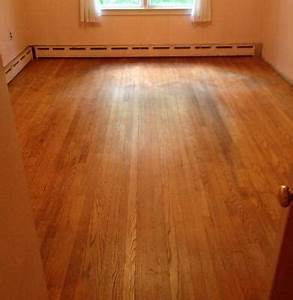 hardwood floor refinishing galloway nj 08205 With extreme floor care