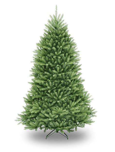 best christmas tree deals for 2017 xpressionportal