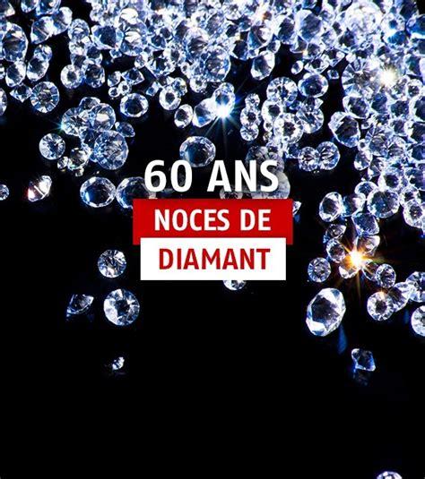 anniversaire de mariage 60 ans noce photo anniversaire de mariage 60 ans noces de diamant