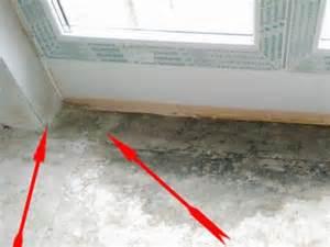 schimmel schlafzimmer schimmel im schlafzimmer am fenster schimmel im badezimmer solarpanelsindelhi