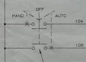 Symbols - Electric Motors  U0026 Generators Engineering