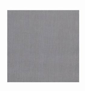 Rideau Lin Gris : rideau pr t poser en lin gris souris thevenon ~ Teatrodelosmanantiales.com Idées de Décoration