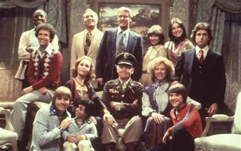 Soap (1977) | The 33 best American TV comedy shows - Comedy