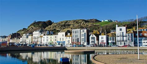 Hastings campsites | Best sites for camping in Hastings ...