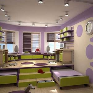 best 25 space saving furniture ideas on pinterest With smart guides to choose kids room furniture