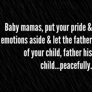 Best 25 Baby Mama Drama Ideas On Pinterest Baby Mama Quotes Step Mom