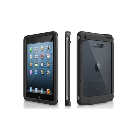housse lifeproof cover pour mini belkin top achat