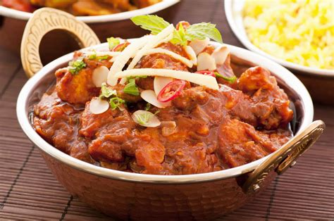 Indian Cuisine  Main Course(nonvegetarian)  Foodlands Menu