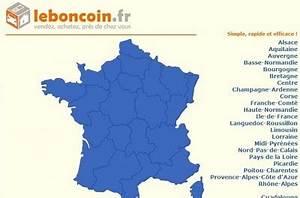 Le Bon Coin Oise Location : trouvez une location de vacances pas cher avec le bon coin ~ Dailycaller-alerts.com Idées de Décoration