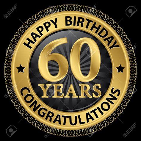 clipart compleanno clip free compleanno 60 anni techflourish collections