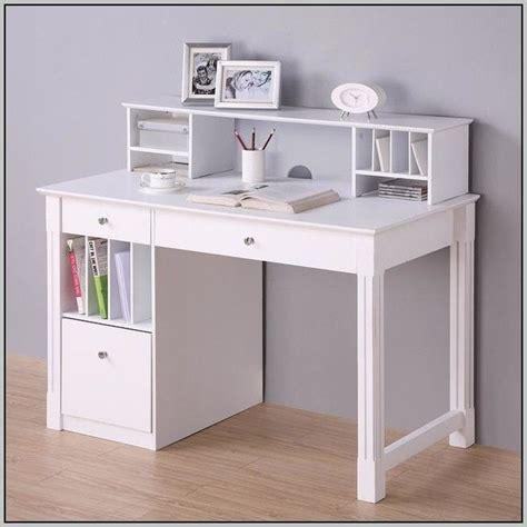 small computer desks for sale computer desk sale uk best 25 white desks for sale ideas