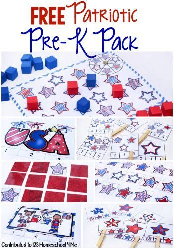 free patriotic preschool worksheets preschool activities 545 | d934dde1a642d8fad31bfc4c9d489745
