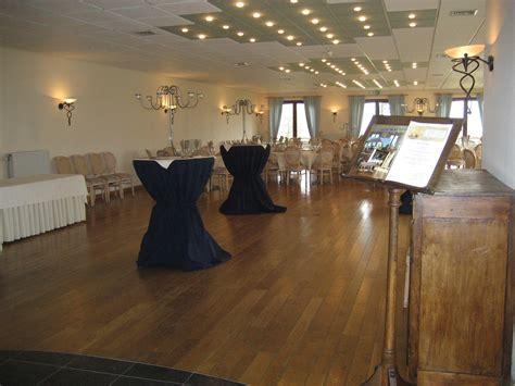 mirage salle de reception la grignotiere accueil la grignotire salle de rception pour banquets mariages communions