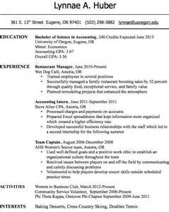 mba hr resume format for freshers pdf files resume bcom