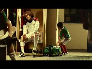 ALLSTATE GLOVES FEATURING MEMO OCHOA - YouTube