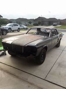 1967 ford mustang restoration for sale - Ford Mustang 1967 for sale in New Braunfels, Texas ...