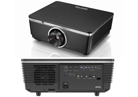 benq ht home theater projector review hardware